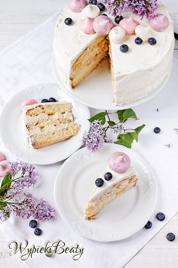 tort kajmakowo-gruszkowy_5