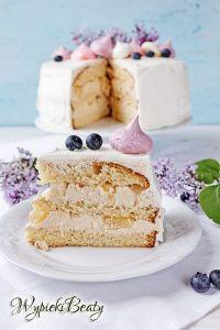 tort kajmakowo-gruszkowy_7