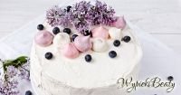 tort kajmakowo-gruszkowy_facebook