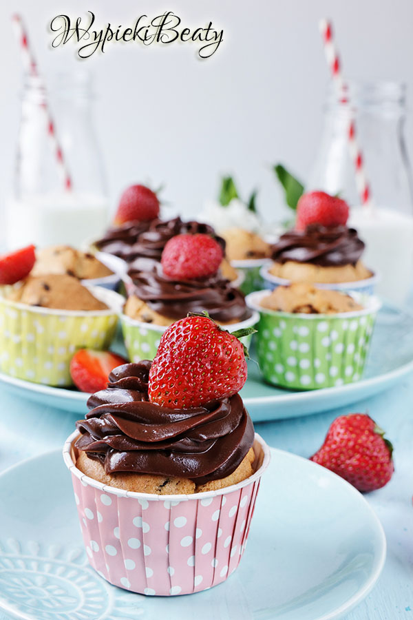 babeczki z czekoladą_7
