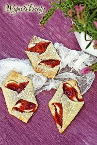 ciastka twarogowo-truskawkowe_4