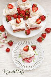 ciasto z musem truskawkowym_1