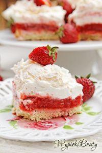 ciasto z musem truskawkowym_2
