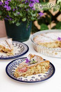 ciasto z rabarbarem_2