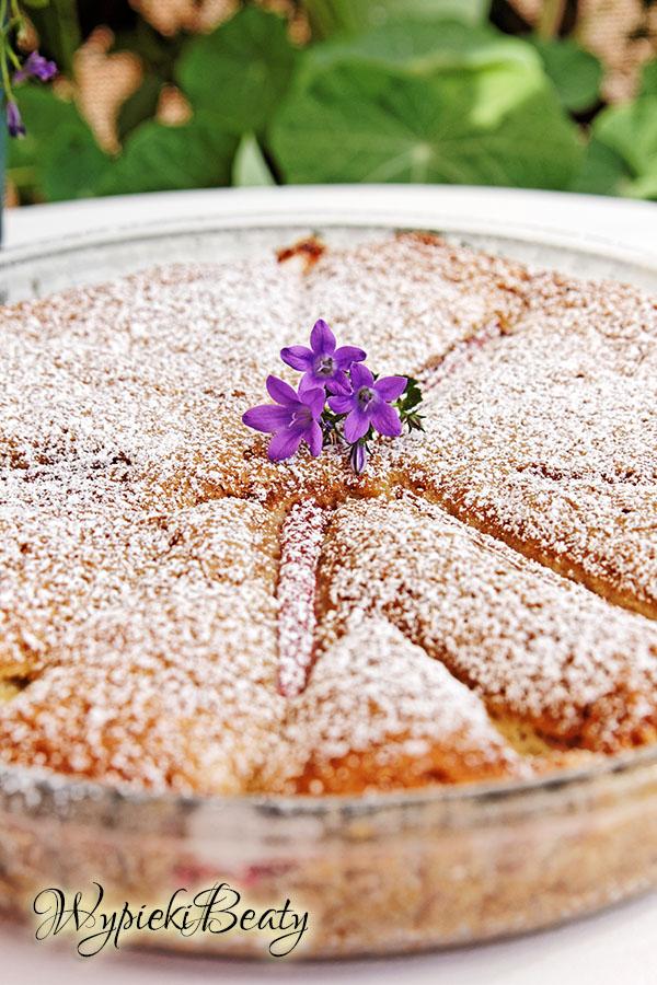 ciasto z rabarbarem_5