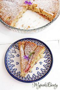 ciasto z rabarbarem_6