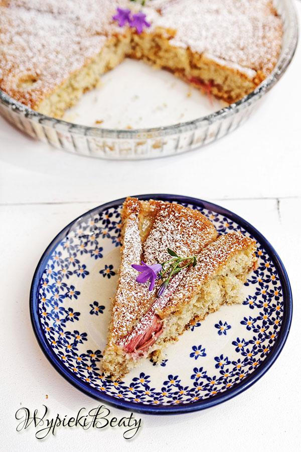 ciasto z rabarbarem_8