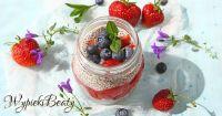 migałowy pudding chia_facebook