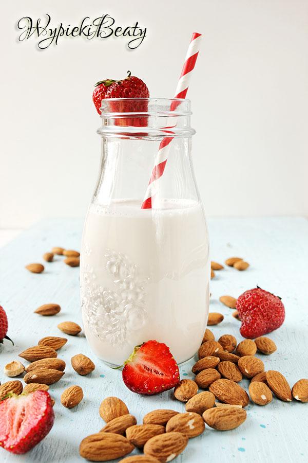 mleko migdałowe_1