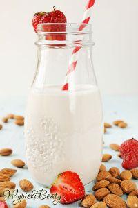 mleko migdałowe_2