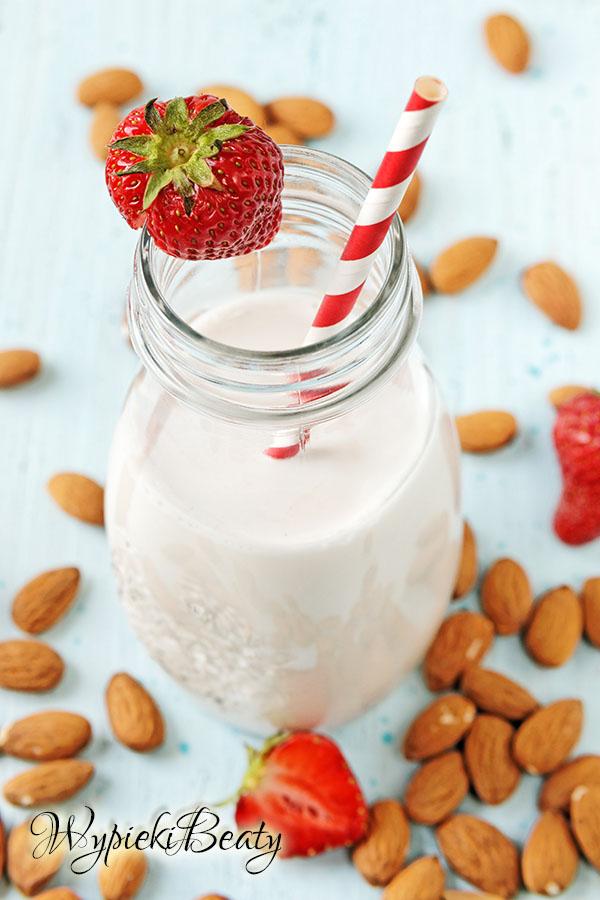 mleko migdałowe_3