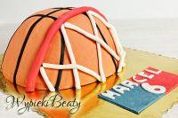 tort koszykówka_4