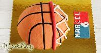 tort koszykówka_facebook