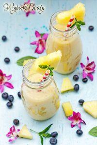 tropikalne smoothie_1