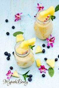 tropikalne smoothie_3