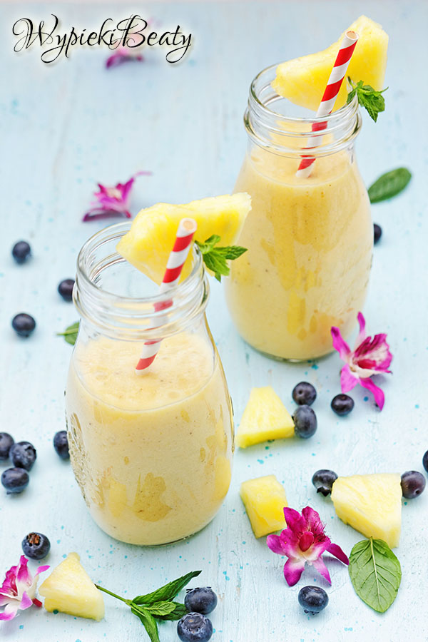 tropikalne smoothie_4
