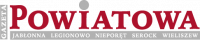 Logo_powiatowa_wariacje1