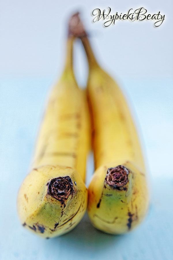 ciasto bananowe_1