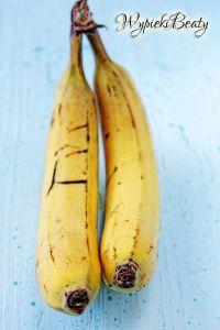 ciasto bananowe_2