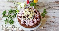 ciasto wiśniowe z białą czekoladą_facebook