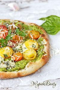 pizza z sosem awokado_8