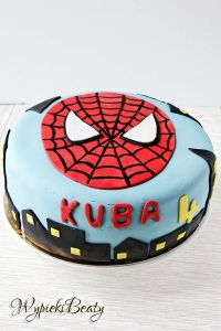 tort spiderman_1