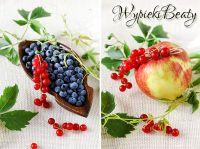 ciasto biszkoptowe z jabłkami_1