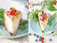 ciasto biszkoptowe z jabłkami_12