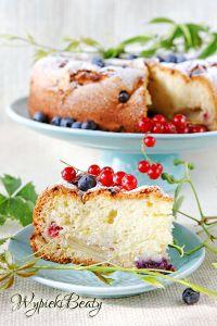 ciasto biszkoptowe z jabłkami_7
