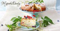 ciasto biszkoptowe z jabłkami_facebook
