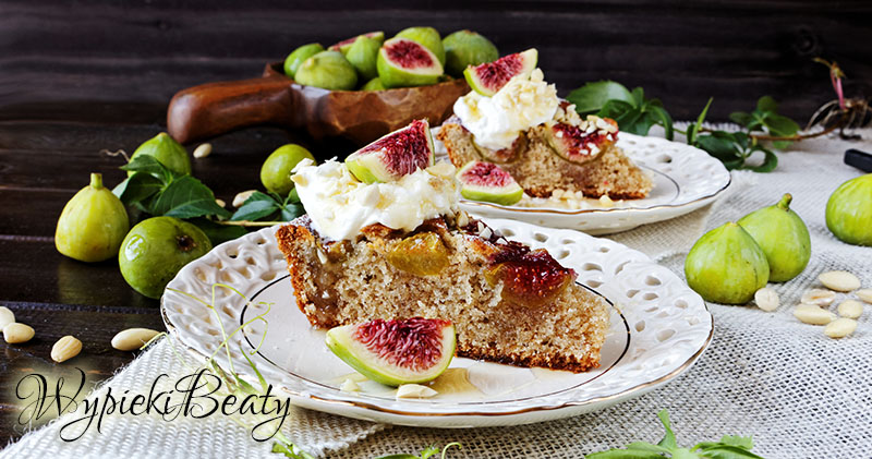migdałowe ciasto z figami_facebook