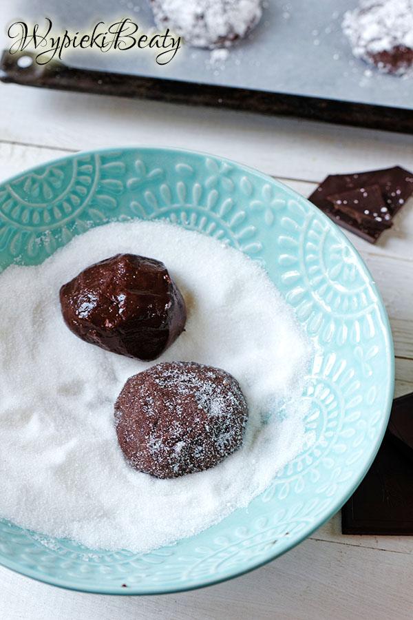 popękane ciasteczka_1