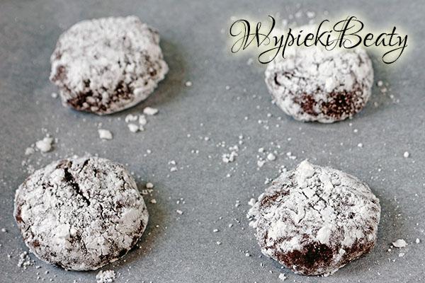 popękane ciasteczka_2