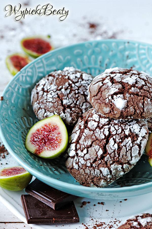 popękane ciasteczka_4