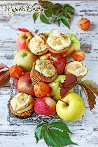 babeczki jabłkowe_3