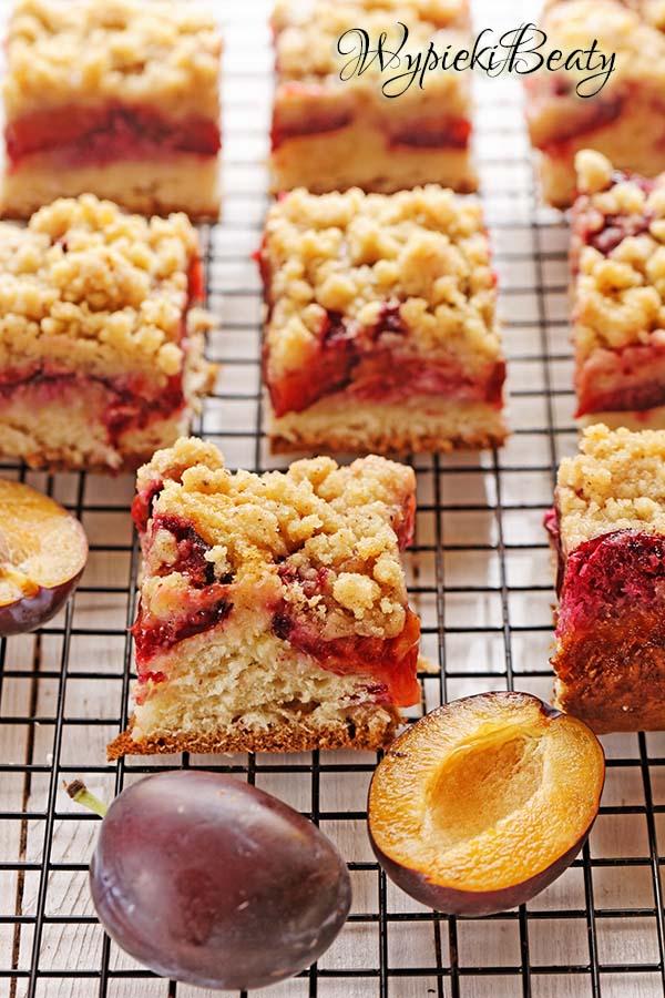 ciasto drożdżowe ze śliwkami_3