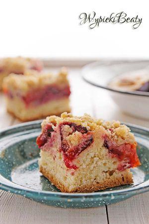 ciasto drożdżowe ze śliwkami_6
