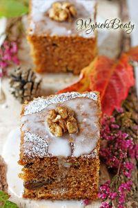 proste ciasto marchewkowe_5