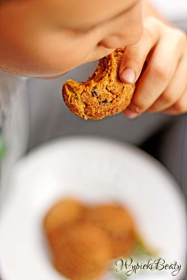 ciastka i dzieci_4