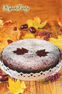 ciasto czekoladowe donny hay_1