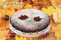 ciasto czekoladowe donny hay_10