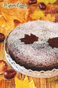 ciasto czekoladowe donny hay_2