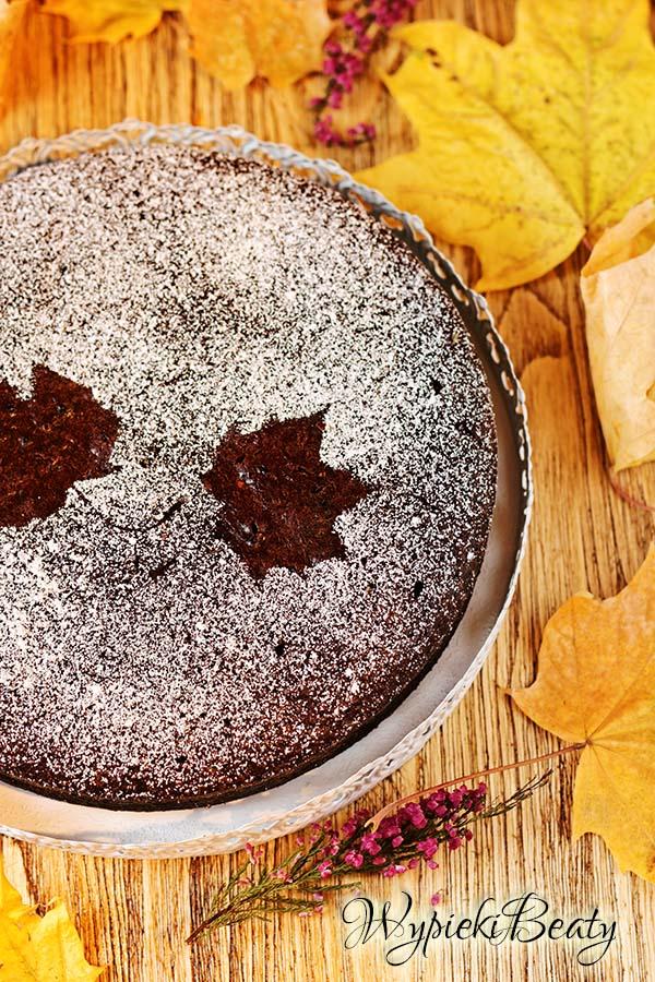 ciasto czekoladowe donny hay_3