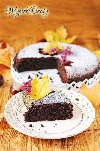 ciasto czekoladowe donny hay_4