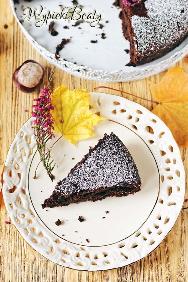ciasto czekoladowe donny hay_5