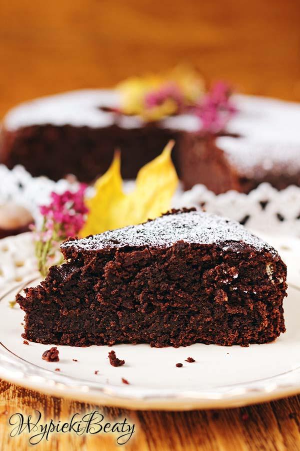 ciasto czekoladowe donny hay_6