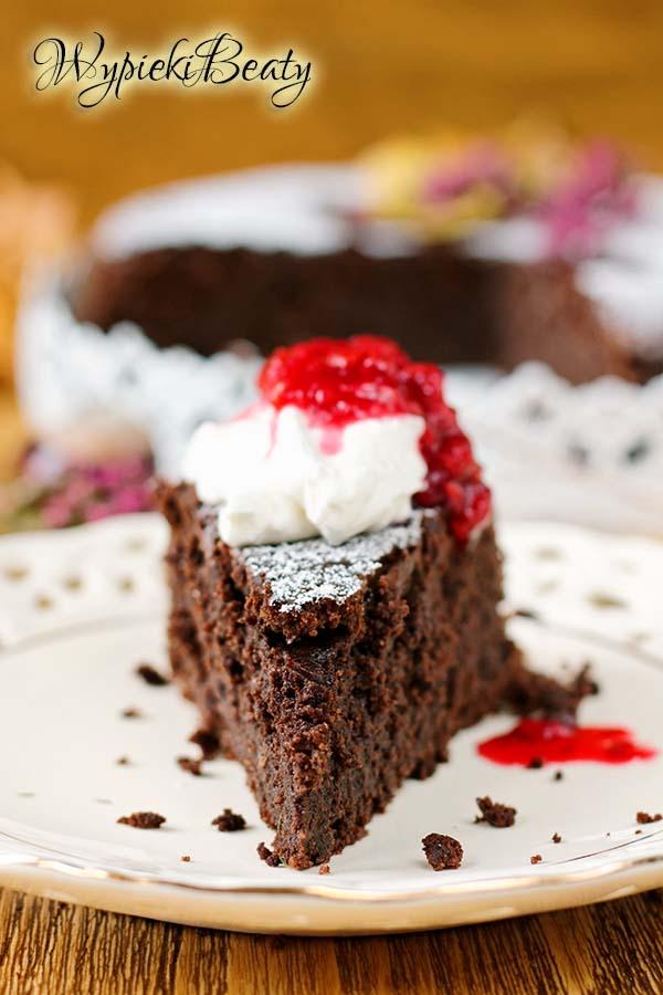 ciasto czekoladowe donny hay_9