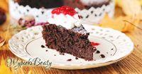 ciasto czekoladowe donny hay_facebook