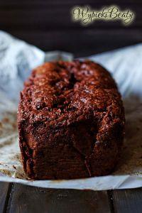 czekoladowe ciasto z gruszkami_1