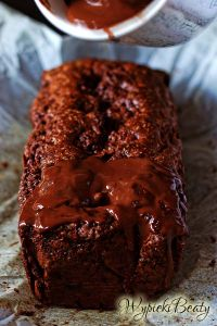 czekoladowe ciasto z gruszkami_3